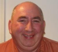 John Tinger