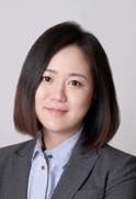 Shelley Zhao
