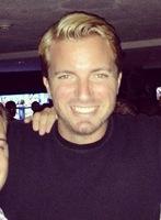 Dylan Hedmark