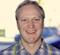Matt Ramey