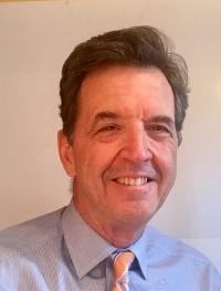 Bernard Reinhart