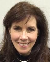 Linda Houllahan