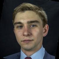 Kristian Kotov