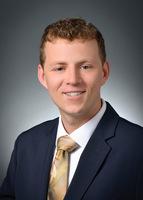 Chris Kulig