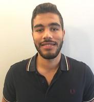 Hassan El Toukhy