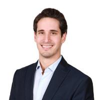 Nathan Klairmont