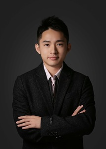 Terence Lai