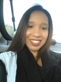 Jasmin Torres
