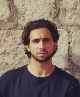 Joseph DiOrio
