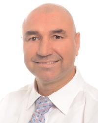Aydin Kayabay