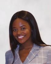 Stephanie Wango