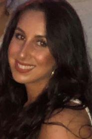 Francesca Arana