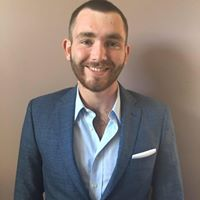 Zachary Vaughn