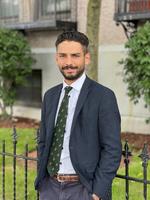 Carlos Christensen