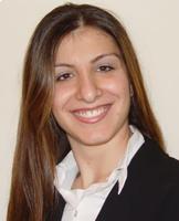 Debbie Adamidis